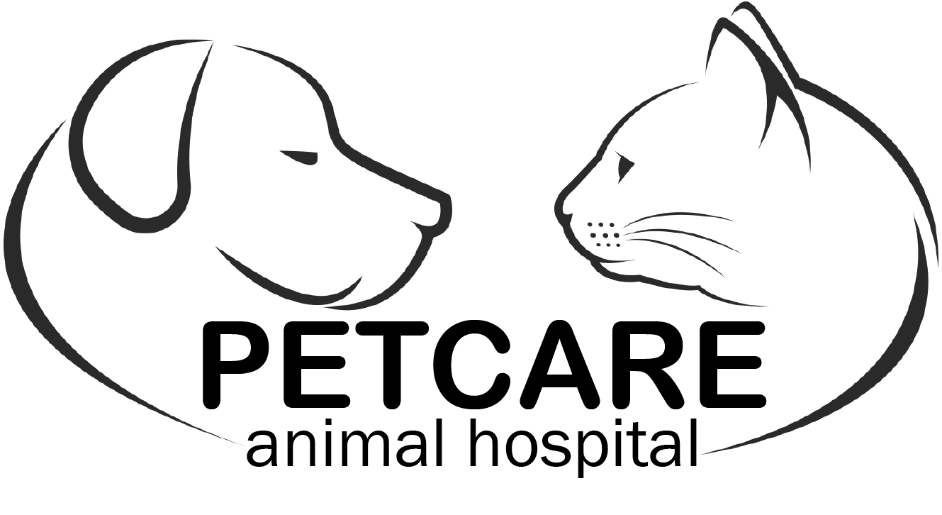 PETCARE Animal Hospital